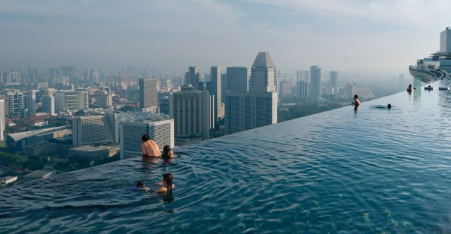 city-solutions-infinity-pool-790 - National Geographic Magazine